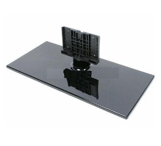 Genuine Samsung PS42C450B1W PS50C450B1W Plasma TV Stand