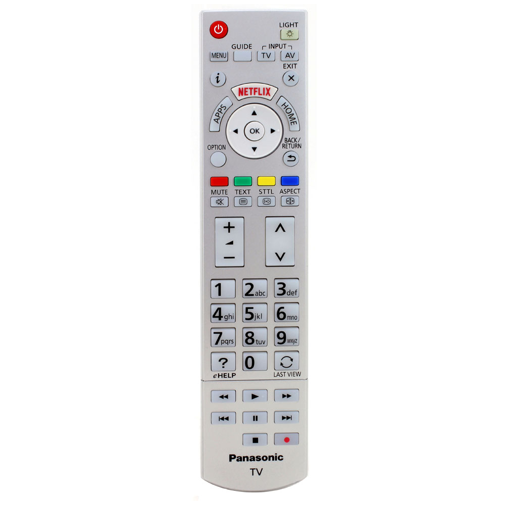 Panasonic Viera Smart Tv user manual google play services Update